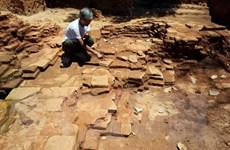 Phát hiện dấu tích làng cổ 3.500 năm tuổi tại Bãi Soi, Tuyên Quang