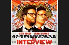 Nga lên tiếng về cáo buộc Triều Tiên tấn công mạng Sony