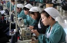Trung Quốc tiếp tục tối ưu hóa môi trường đầu tư nhằm thu hút FDI