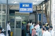 Hai người thiệt mạng do cúm H1N1 bùng phát tại Ấn Độ