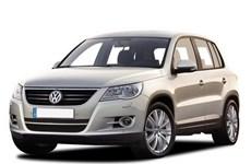 Doanh thu bán xe nhập khẩu của Hàn Quốc tăng 25,5% trong 2014