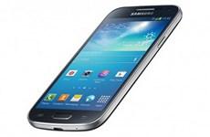 Lợi nhuận của hãng Samsung giảm hơn 37% trong năm 2014