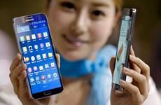 Xuất khẩu sản phẩm công nghệ thông tin của Hàn Quốc đạt 170 tỷ USD
