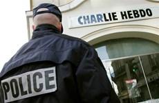 Mỹ: Các vụ tấn công ở Paris khiến toàn cầu phải phản ứng với IS