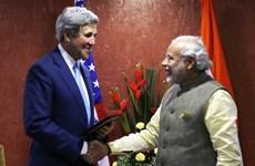 Mỹ bác đơn kiện Thủ tướng Ấn Độ liên quan đến tội diệt chủng