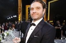 """""""Birdman"""" tiếp tục thắng giải của Hiệp hội Diễn viên Mỹ"""