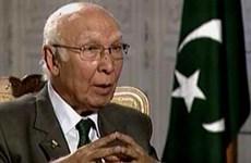 Pakistan: Thỏa thuận hạt nhân Mỹ-Ấntác động tiêu cực tới Nam Á