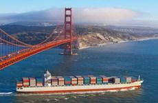 Kim ngạch thương mại Mexico-Mỹ đạt 538 tỷ USD trong năm 2014