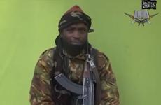 Nigeria: Thủ lĩnh Boko Haram lên tiếng thách thức liên quân