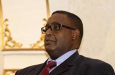 Quốc hội Somalia phê chuẩn nội các gồm 26 Bộ trưởng