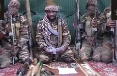 Quân đội Nigeria tuyên bố tiêu diệt hơn 300 phiến quân Boko Haram