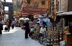 Ít nhất 60 quốc gia sẽ tham dự Hội nghị Phát triển Kinh tế Ai Cập