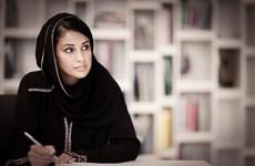 Phụ nữ Saudi Arabia được trả mức lương cao hơn nam giới
