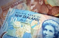 Lạm phát của New Zealand ở mức thấp nhất trong 15 năm qua