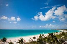 Hòn đảo đẹp nhất thế giới Providenciales - Thiên đường thu nhỏ