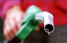 Giá dầu Brent tăng lên mức cao nhất trong hơn bốn tháng qua