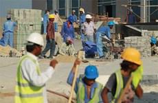 Qatar sẽ xây dựng bảy đô thị mới cho 250.000 lao động nhập cư