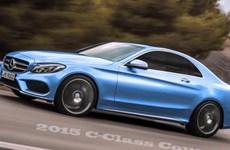 Mercedes-Benz đạt doanh số kỷ lục với 148.000 xe trong tháng 4