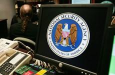 Nhà Trắng hối thúc Quốc hội Mỹ thông qua gói cải cách NSA