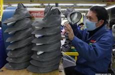 Hàn Quốc đề nghị Triều Tiên giữ mức lương cũ cho công nhân Kaesong