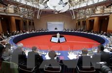Đức và Pháp kêu gọi thế giới cùng hành động bảo vệ Trái Đất
