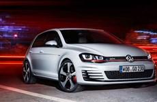 Volkswagen ký thỏa thuận thúc đẩy sản xuất xe điện ở Trung Quốc