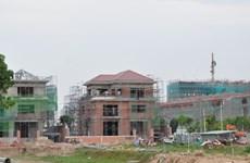 Mạo danh Đàm Vĩnh Hưng và danh hài Hoài Linh nói xấu dự án