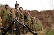 Myanmar: Nhóm nổi dậy MNDAA tuyên bố ngừng bắn đơn phương