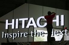 Hitachi đặt nhiều kỳ vọng vào mảng thiết bị ôtô trong năm 2018