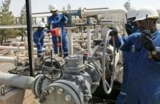 """OPEC """"nhẹ lòng"""" vì tiêu thụ xăng dầu tại châu Á tăng cao"""