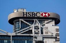 Mỹ phạt nặng các ngân hàng thao túng thị trường ngoại hối