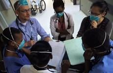 Botswana: Tăng thời gian học giúp giảm nguy cơ lây nhiễm HIV