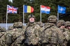 Đức chi hàng trăm triệu USD hỗ trợ quân đội Mỹ và NATO