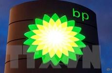 BP bán toàn bộ hoạt động khai thác dầu khí tại bang Alaska của Mỹ