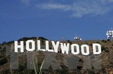 Kỳ vọng từ cuộc đấu giá các món đồ biểu tượng của Hollywood