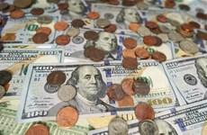Bộ Tài chính Mỹ chưa có kế hoạch can thiệp thị trường tiền tệ