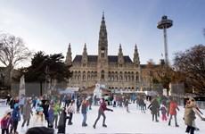 Thủ đô Vienna giữ vững ngôi vị thành phố đáng sống nhất thế giới