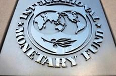 Ukraine hoàn tất thanh toán nợ Quỹ tiền tệ quốc tế từ năm 2014