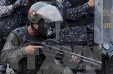 Venezuela triệu tập Hội đồng Quốc phòng sau lời đe dọa của Colombia