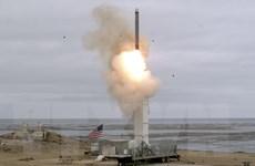 """Nga chuẩn bị """"đáp trả các vụ phóng tên lửa"""" của Mỹ"""