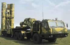 Anh điểm danh những vũ khí nguy hiểm nhất của quân đội Nga