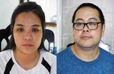 Đà Nẵng: Bắt giữ nhóm người nước ngoài sản xuất các clip đồi trụy