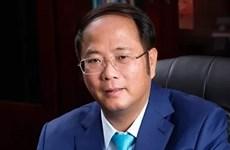 Australia đóng băng tài sản hàng triệu USD của tỷ phú Trung Quốc