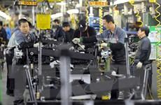 Hàn Quốc đẩy nhanh nỗ lực loại Nhật Bản khỏi 'Danh sách Trắng'