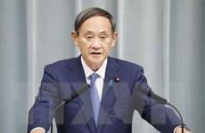 Nhật Bản đòi Hàn Quốc giải thích khi bị loại khỏi 'Danh sách Trắng'