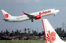 35 triệu khách hàng của Lion Air bị rò rỉ dữ liệu cá nhân