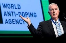 Nghi vấn về việc Nga giả mạo kết quả xét nghiệm doping