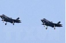 Kho vũ khí Triều Tiên thách thức chi phí quốc phòng của Nhật Bản