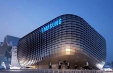 Tiền nộp thuế của 10 tập đoàn hàng đầu Hàn Quốc sẽ giảm hơn 50%