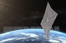Tập đoàn SpaceX hé lộ mẫu tàu vũ trụ Starship thế hệ mới